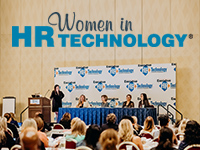 Women in HR Tech