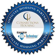 Connections Housing Seal